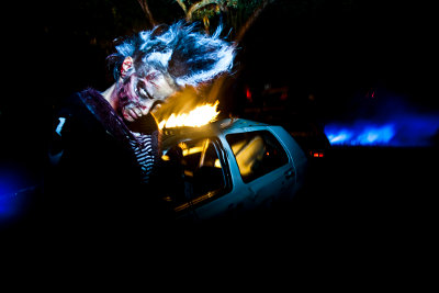 europa-park-terenzi-horror-nights-2010