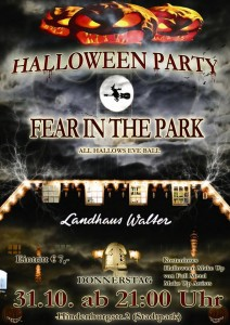 fear-in-the-park-halloween-ball