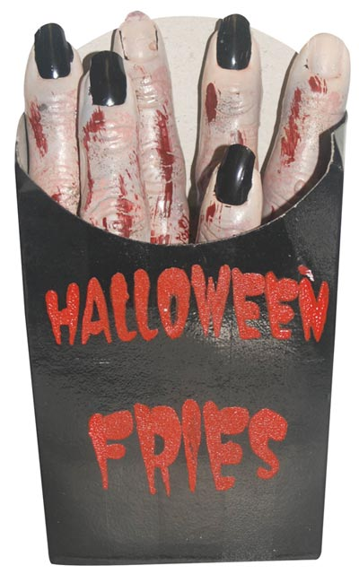 finger-food-halloween-fries