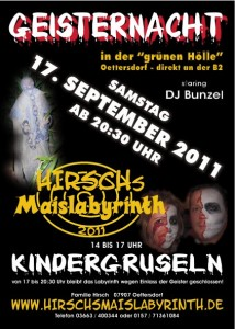 flyer-geisternacht-oettersdorf-maisfeld-labyrinth