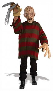 freddy-creature-reacher-mega-costume-kostueme-nightmare-on-elmstreet-halloween-horror-klassiker-herrenkostueme