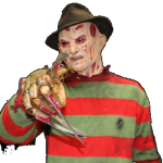 freddy-horrorspektakel