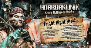 fright-night-drink-gruseliger-cocktail-halloween-countdown-special-horrorklinik