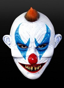 grusel-latex-maske-fieser-clown-halloween-horror-424850000-1