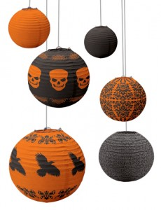 halloween-deko-laternen-lampion-set-schwarz-orange-476820000-1