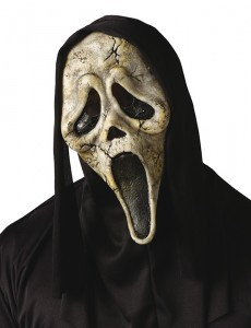 halloween-geister-zombie-maske-scream-441610000-1