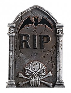 halloween-grabsteine-und-friedhof-gothic-grabstein-fledermaus-dekoration-435480000-1