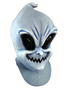 halloween-horror-aliengespenst-maske-478200000-1