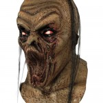 halloween-horror-lavadaemon-maske-477880000-1