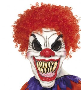 halloween-horror-scary-clown-maske-427330000-1