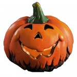 halloween-kuerbis-kuerbis-pumpkin-keramik-windlicht-orange-434920000-1