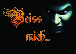 Halloween-Party-Hamburg-Beiss-mich-3