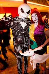 halloween-party-stuttgart-2016-si-centrum