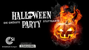halloween-party-stuttgart-si-centrum-2016