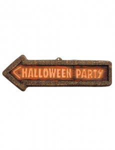 halloween-party-wegweiser-schild-halloweendeko-dekoration-1