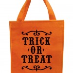 halloween-trick-or-treat-sammel-tasche-bestickt-schwarz-orange-476960000-1