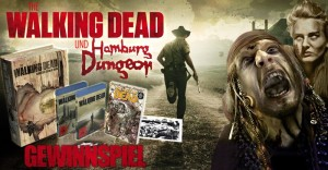 hamburg-dungeon-gewinnspiel-the-walking-dead-staffel-1-2-comic-verlosung