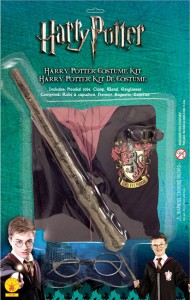harry-potter-kit