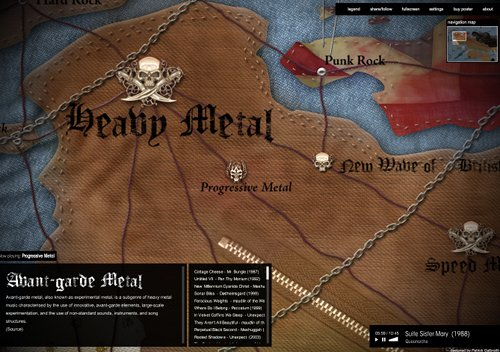 http://www.gruselfabrik.de/wp-content/uploads/heavy-metal-map-geschichte-des-heavy-metal1.jpg