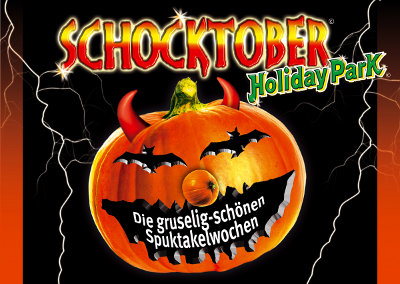 holiday-park-schocktober