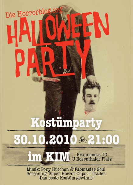 horrorblog.org_halloween_2010_party_flyer_large