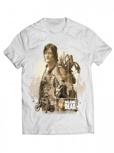 indie0245_the_walking_dead_t_shirt_daryl_lizenzware_weiss_beige_fanartikel_merchandise_online_shop_860170000-67791