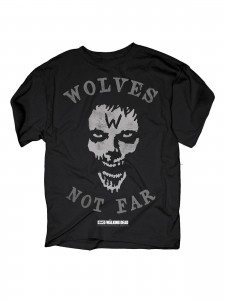 indie0315_the_walking_dead_t_shirt_wolves_not_far_lizenzware_schwarz_grau_fanartikel_merchandise_online_shop_860100000-67762