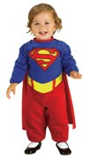 kostuem-superman-baby