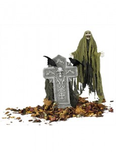 kreuz_grabstein_totenkopf_halloween_deko_schwarz_halloween_dekoration_horror_deko_halloweenparty_party_shop_shop_online-44642