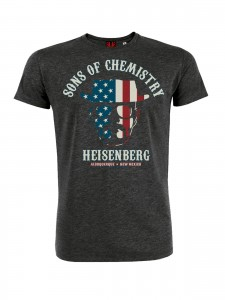 l_r_0104_651_breaking_bad_sons_of_chemistry_heisenberg_t_shirt_lizenzware_funshirt_walter_white_shirts_lustige_shirts_mo-60232