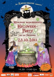 münchens-bezauberndste-halloween-party