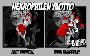 nekrophilen-motto-comic