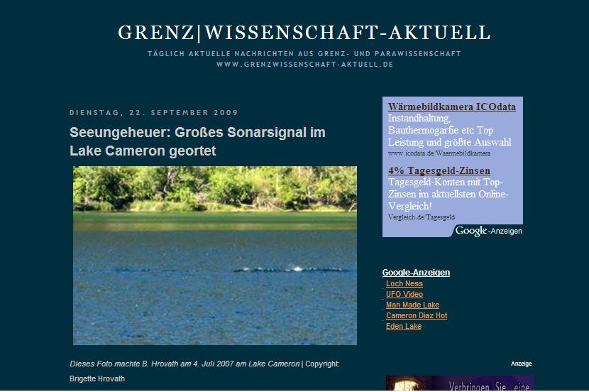 nessie-ungeheuer-see-lake-cameron