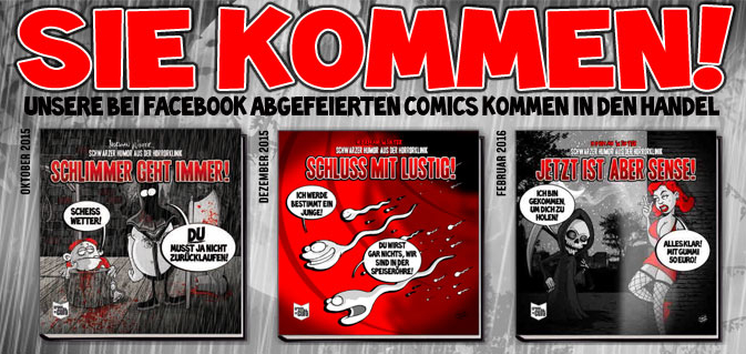 norman-winter_horrorklinik_comics_buch_cross-cult