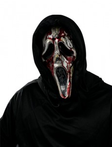 original-scream-maske-ghost-face-493520000