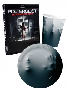 poltergeist_blu_ray_halloween_party_deko_set_21_teilig_bunt_bundle_horrorfilm_gruselige_filme_845840000-66281