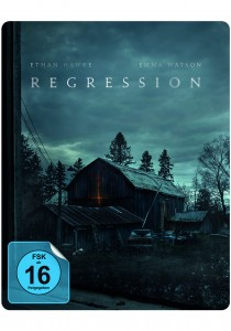 regression-Steelbook-2D