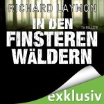 richard-laymon-in-den-finsteren-waeldern