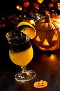 rotten-pumpkin-halloween-cocktail