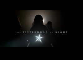sisterhood-of-night-movie
