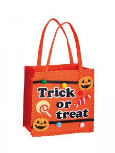 suessigkeiten_tasche_motiv_trick_or_treat_orange_bunt_dekoration_deko_halloween_party_online_shop_08104_4-55494