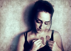 supersonicphotography-broken-heart