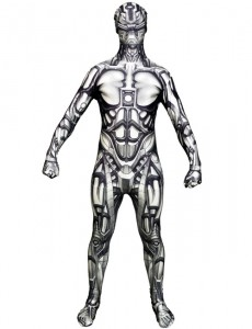 the_android_morphsuit_halloween_schwarz_weiss_morphsuit_morphsuits_halloween_fasching_online_kaufen-46376
