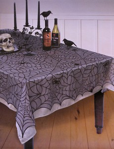 der halloween horror blog blog archiv. Black Bedroom Furniture Sets. Home Design Ideas