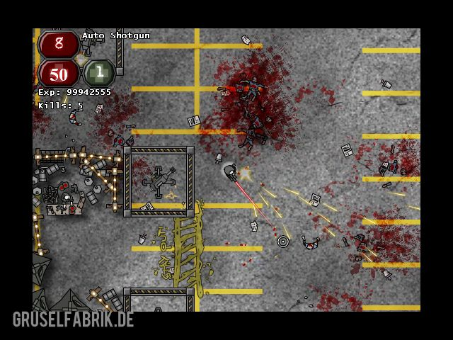 top-20-zombie-flash-games-01-endless-zombie-rampage-2