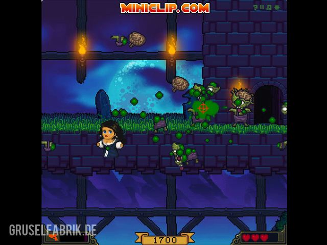top-20-zombie-flash-games-03-graveyard-shift