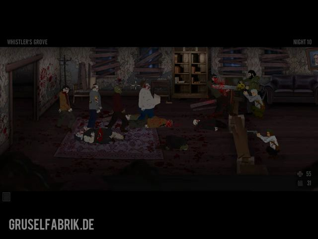 top-20-zombie-flash-games-04-the-last-stand-2