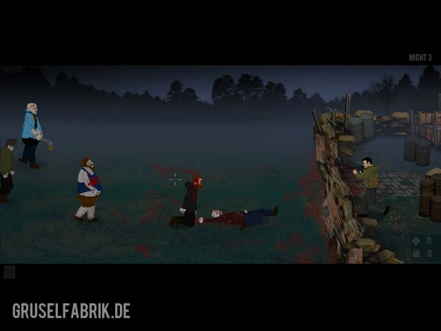 top-20-zombie-flash-games-05-the-last-stand