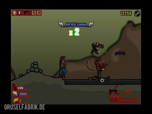 top-20-zombie-flash-games-06-letum