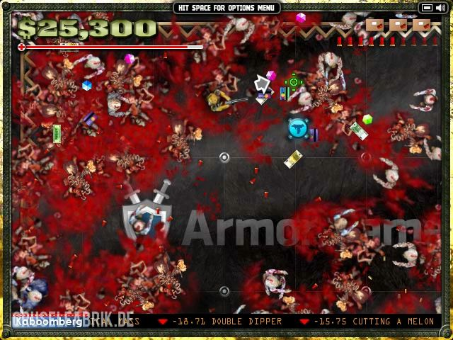 top-20-zombie-flash-games-08-daytraders-of-the-dead